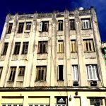 Havana Art Deco. Photo courtesy Liz Gibson